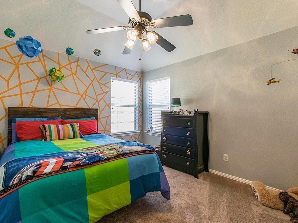 1813 Travis  Drive, Allen, Texas 75002 - acquisto real estate nicest realtor in america shana acquisto