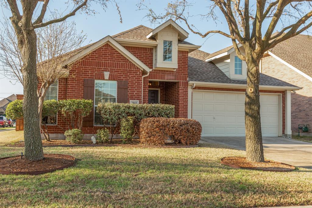 2860 Evening Mist Drive, Little Elm, Texas 75068 - Acquisto Real Estate best plano realtor mike Shepherd home owners association expert