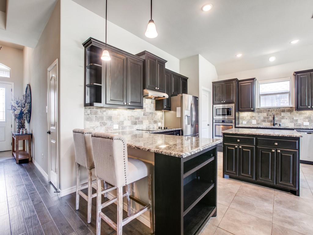 341 Strait  Lane, Waxahachie, Texas 75165 - acquisto real estate best luxury buyers agent in texas shana acquisto inheritance realtor