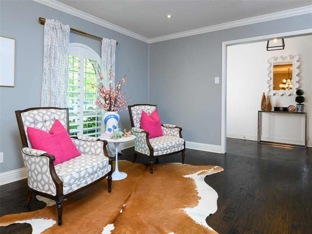 6807 Truxton  Drive, Dallas, Texas 75231 - Acquisto Real Estate best mckinney realtor hannah ewing stonebridge ranch expert