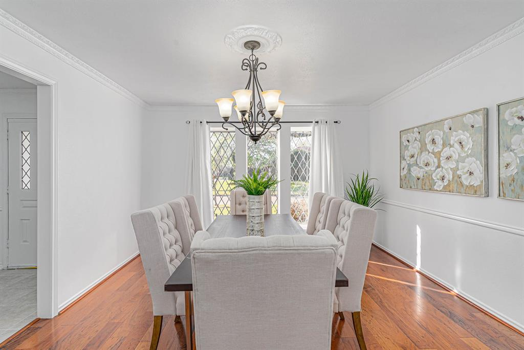 1300 Chesterton  Drive, Richardson, Texas 75080 - acquisto real estate best listing agent in the nation shana acquisto estate realtor