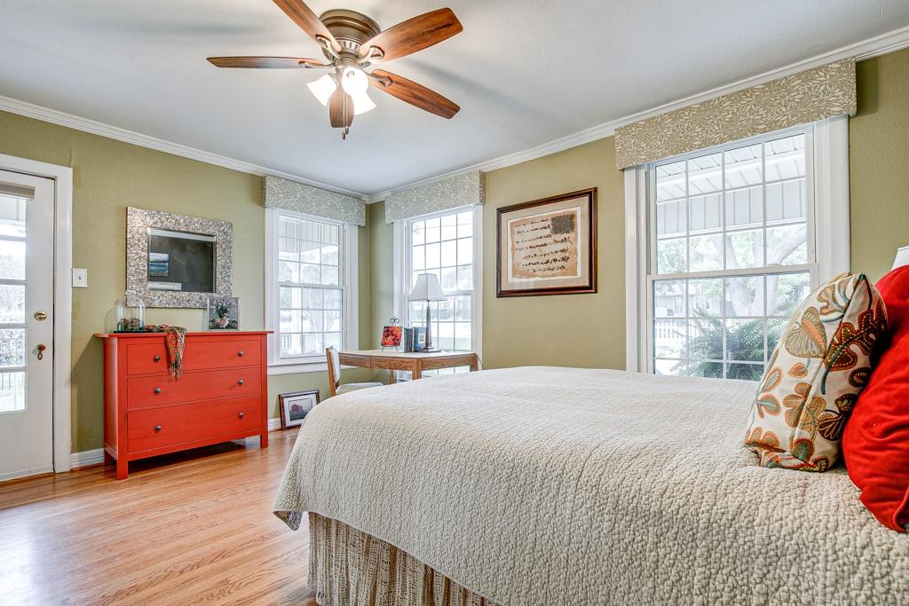 504 Nash  Street, Rockwall, Texas 75087 - acquisto real estaet best boutique real estate firm in texas for high net worth sellers