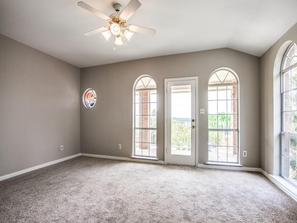 318 Harbor Landing  Drive, Rockwall, Texas 75032 - acquisto real estate best realtor dallas texas linda miller agent for cultural buyers