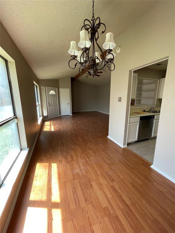 1152 Hemlock Drive, DeSoto, Texas 75115 - acquisto real estate best highland park realtor amy gasperini fast real estate service