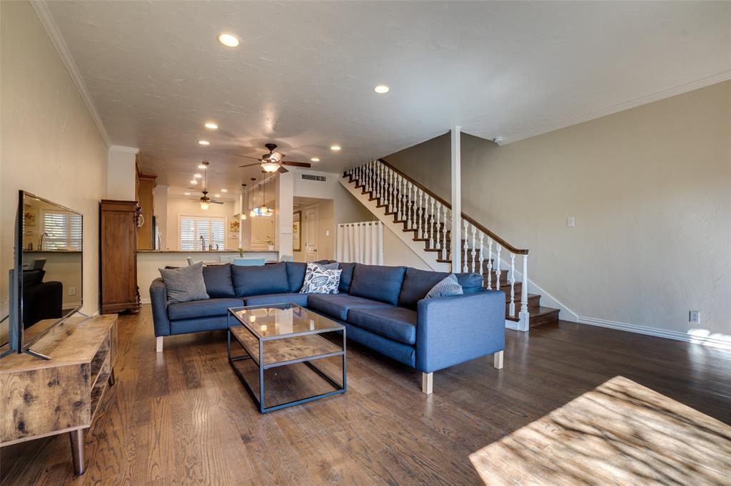 7430 Northwest Highway, Dallas, Texas 75225 - acquisto real estate best celina realtor logan lawrence best dressed realtor