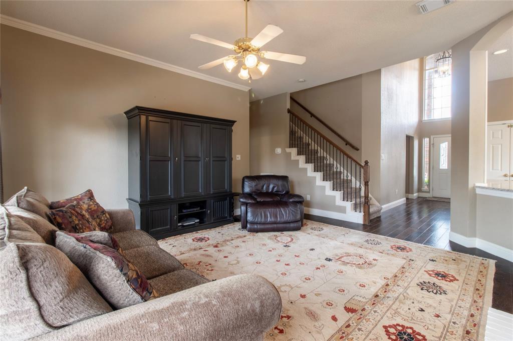 6207 Wilmington Drive, Frisco, Texas 75035 - acquisto real estate best listing listing agent in texas shana acquisto rich person realtor