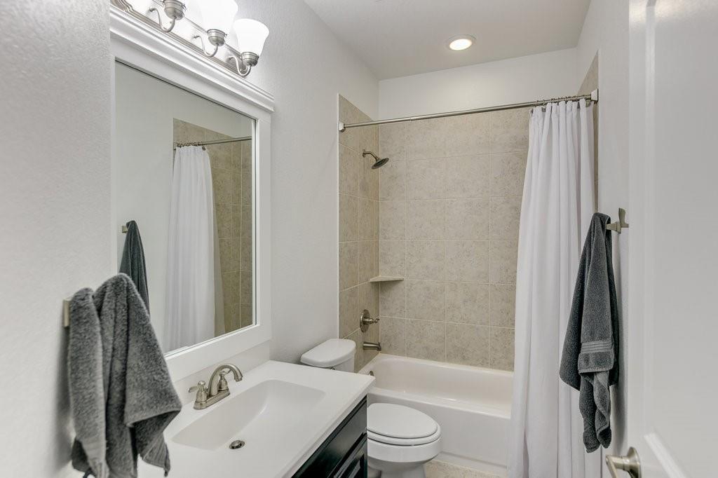 123 Sierra Drive, Waxahachie, Texas 75167 - acquisto real estate best designer and realtor hannah ewing kind realtor