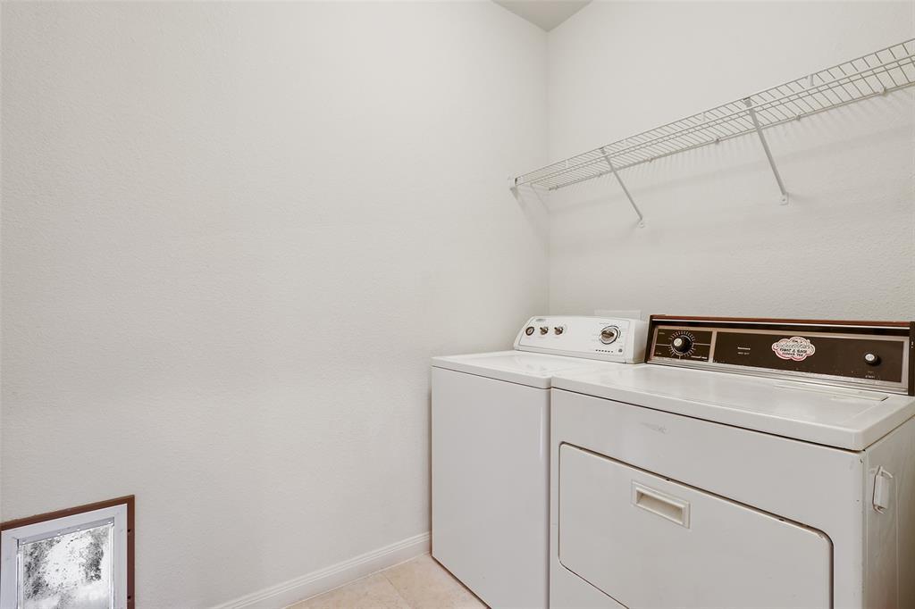 2413 Spring Meadows  Drive, Denton, Texas 76209 - acquisto real estate best luxury home specialist shana acquisto
