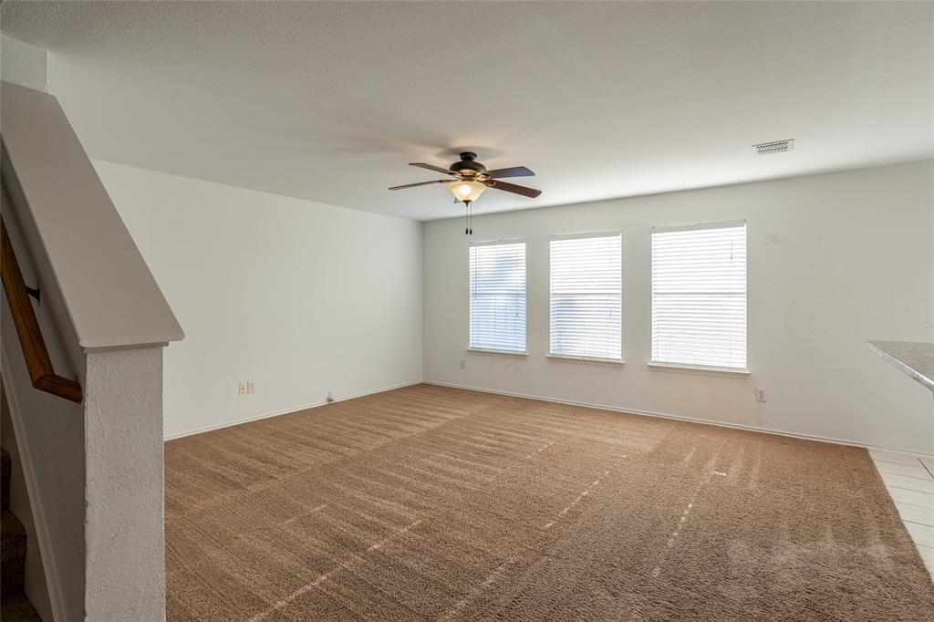 2820 Terrace  Drive, McKinney, Texas 75071 - acquisto real estate best allen realtor kim miller hunters creek expert
