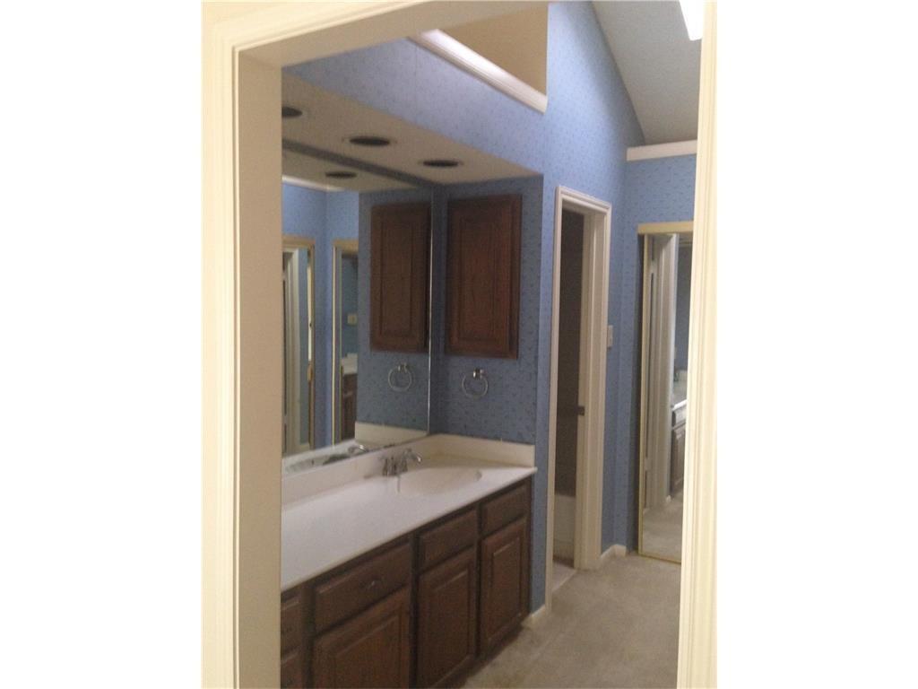 2420 Mira  Drive, Garland, Texas 75044 - acquisto real estate best prosper realtor susan cancemi windfarms realtor