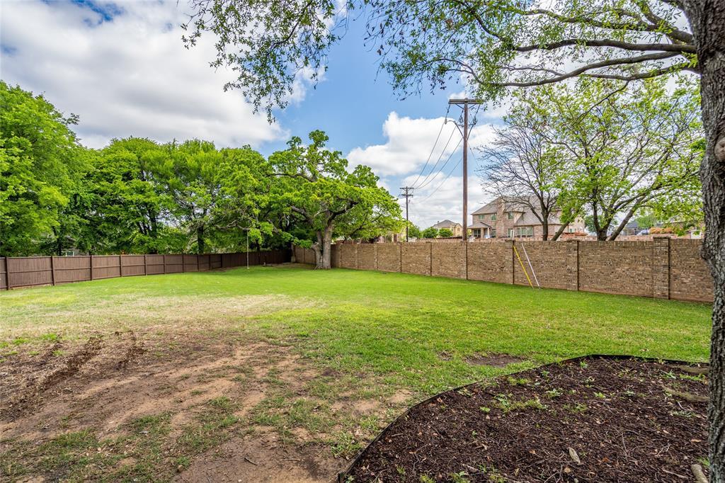 2000 Ledgestone  Drive, Corinth, Texas 76210 - acquisto real estate nicest realtor in america shana acquisto