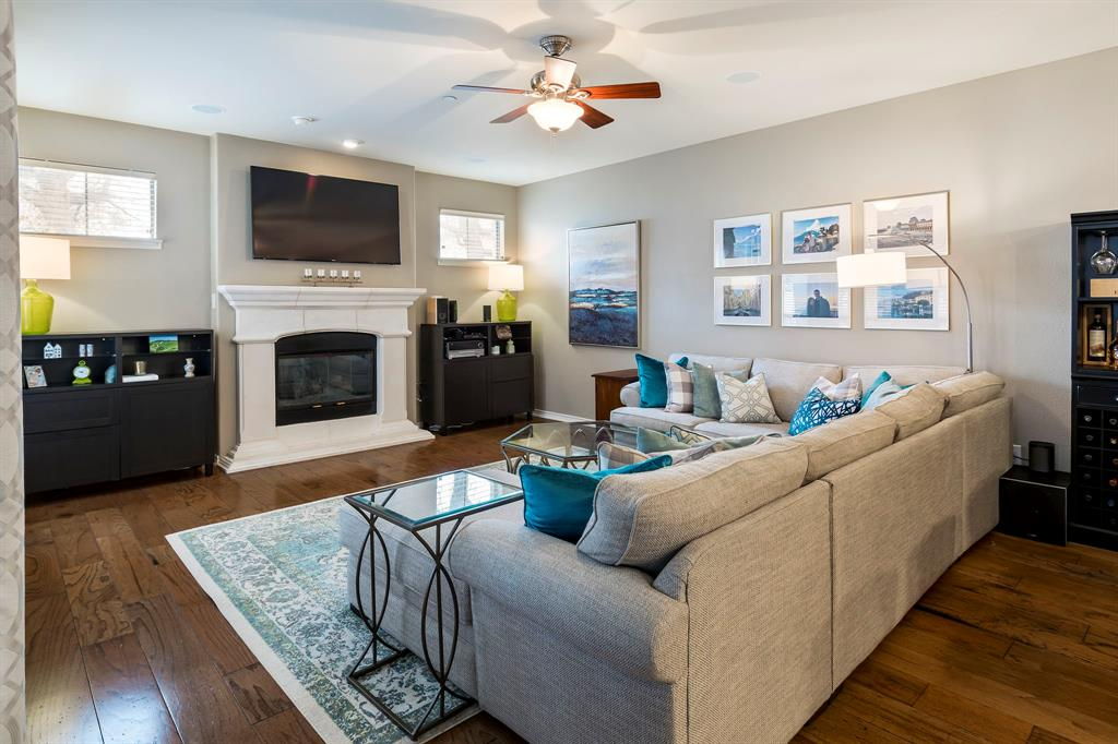6763 Massa  Lane, Frisco, Texas 75034 - acquisto real estate best allen realtor kim miller hunters creek expert