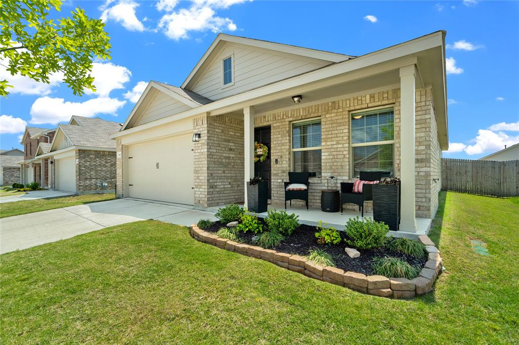 429 Falling Star  Drive, Haslet, Texas 76052 - acquisto real estate best allen realtor kim miller hunters creek expert