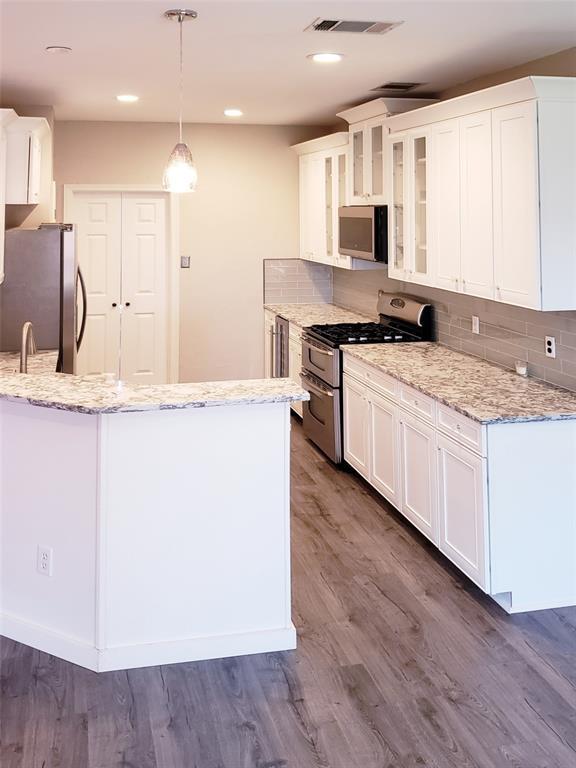 108 Meadow Glen  Lane, Ovilla, Texas 75154 - acquisto real estate best listing listing agent in texas shana acquisto rich person realtor