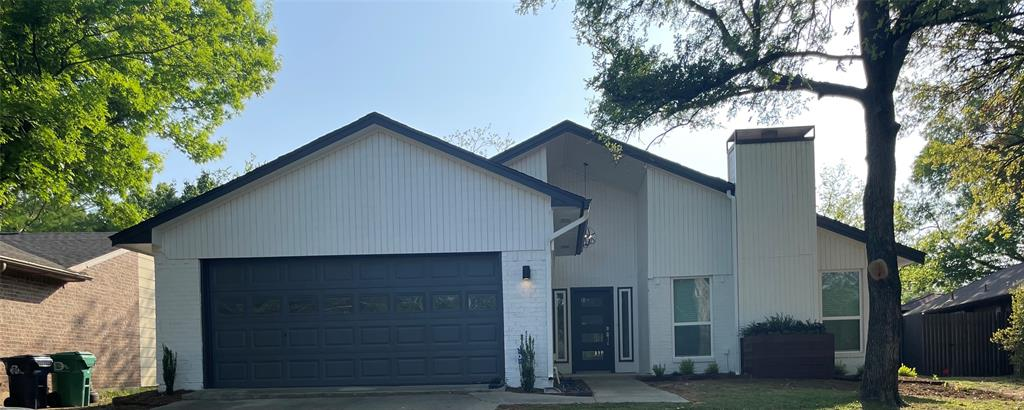 3624 Wessex Court, Denton, Texas 76210 - Acquisto Real Estate best frisco realtor Amy Gasperini 1031 exchange expert