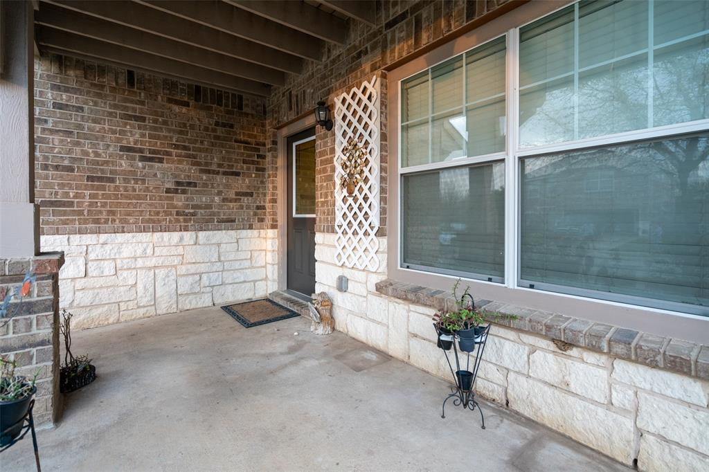 1811 Corriander  Trail, Arlington, Texas 76010 - Acquisto Real Estate best mckinney realtor hannah ewing stonebridge ranch expert