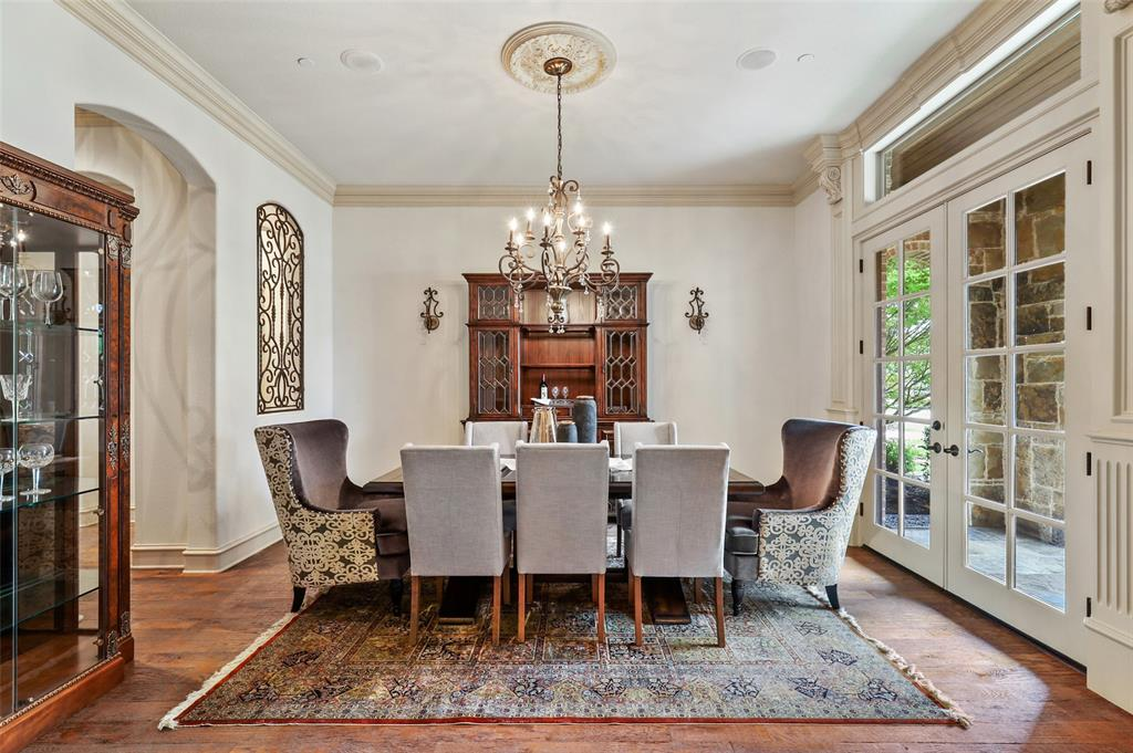 1710 Bur Oak  Drive, Southlake, Texas 76092 - acquisto real estate best the colony realtor linda miller the bridges real estate
