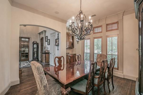 807 Worthing  Court, Southlake, Texas 76092 - acquisto real estate best listing agent in the nation shana acquisto estate realtor