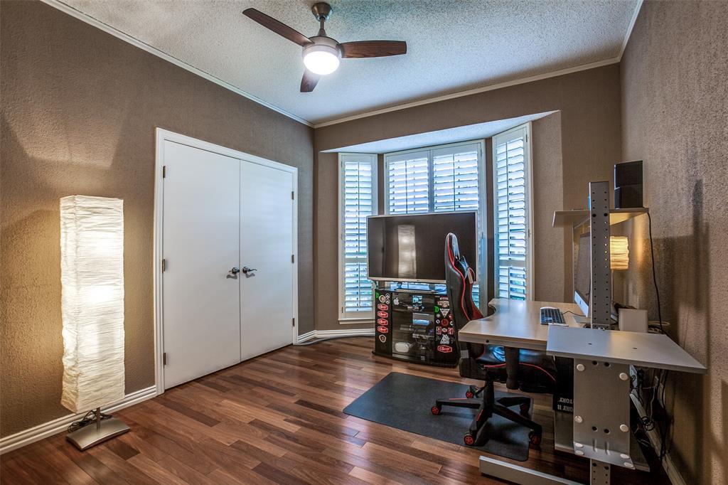 912 Berkeley  Drive, Richardson, Texas 75081 - acquisto real estate best new home sales realtor linda miller executor real estate