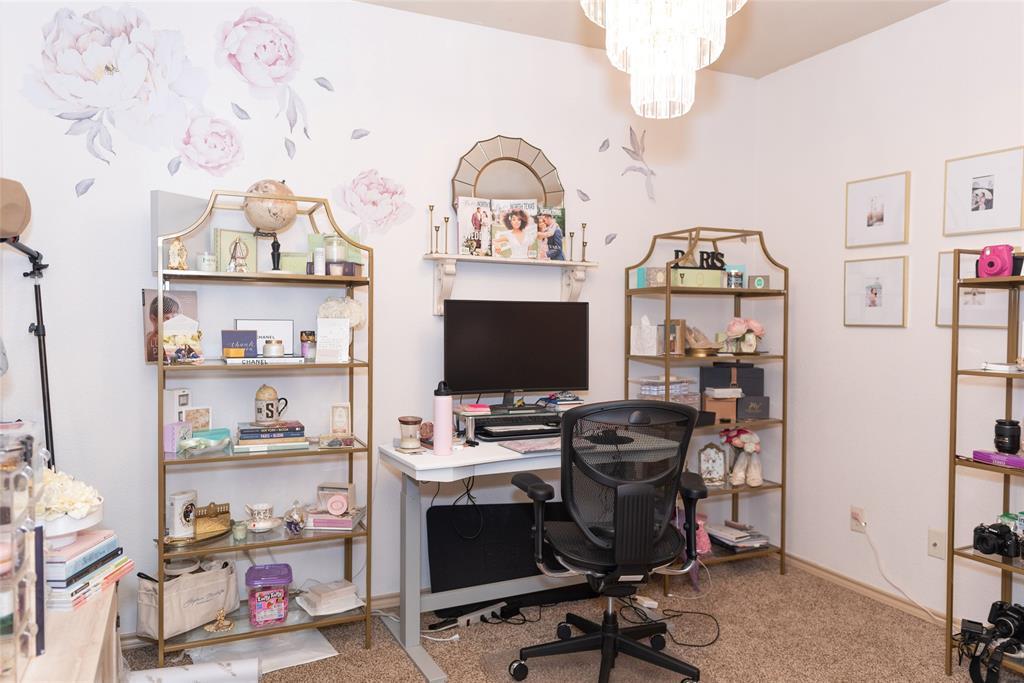 12717 Diamond Peak Drive, Fort Worth, Texas 76177 - acquisto real estate best new home sales realtor linda miller executor real estate