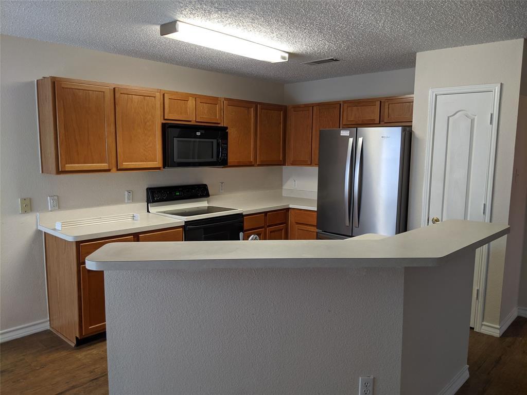 905 Meadowgate  Drive, Allen, Texas 75002 - acquisto real estate best highland park realtor amy gasperini fast real estate service