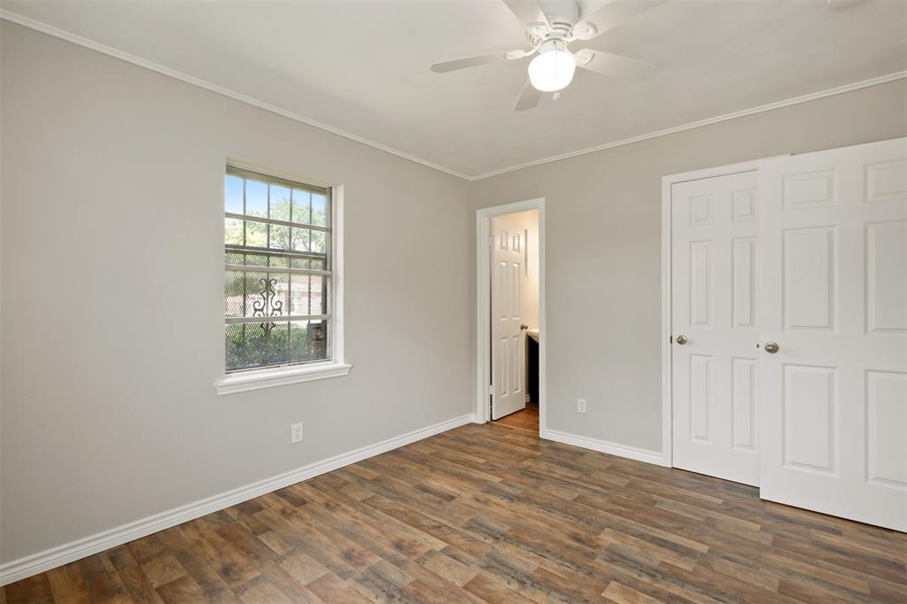 7006 Antler  Avenue, Dallas, Texas 75217 - acquisto real estate best new home sales realtor linda miller executor real estate