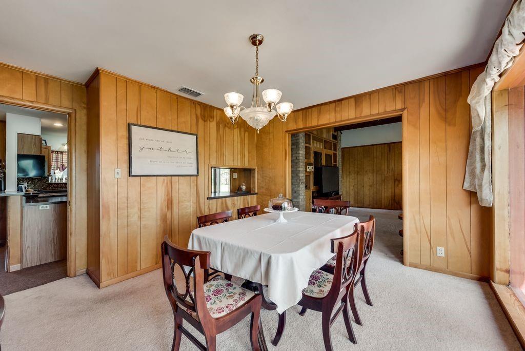221 Laurel Lane, Fairfield, Texas 75840 - acquisto real estate best new home sales realtor linda miller executor real estate