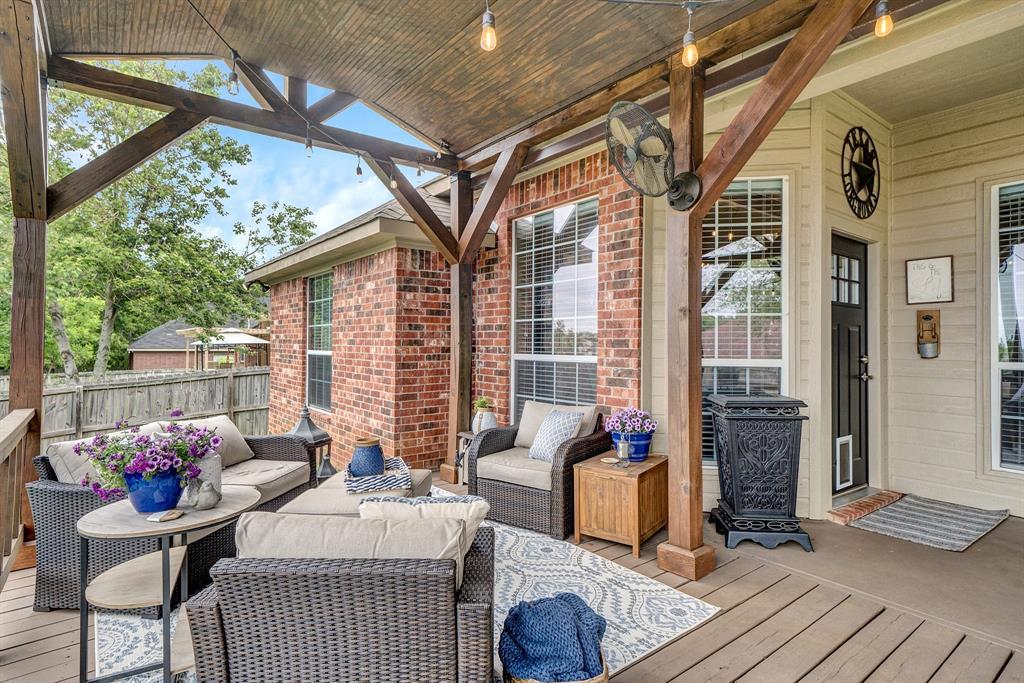 16594 Beauregard  Drive, Tyler, Texas 75703 - Acquisto Real Estate best mckinney realtor hannah ewing stonebridge ranch expert