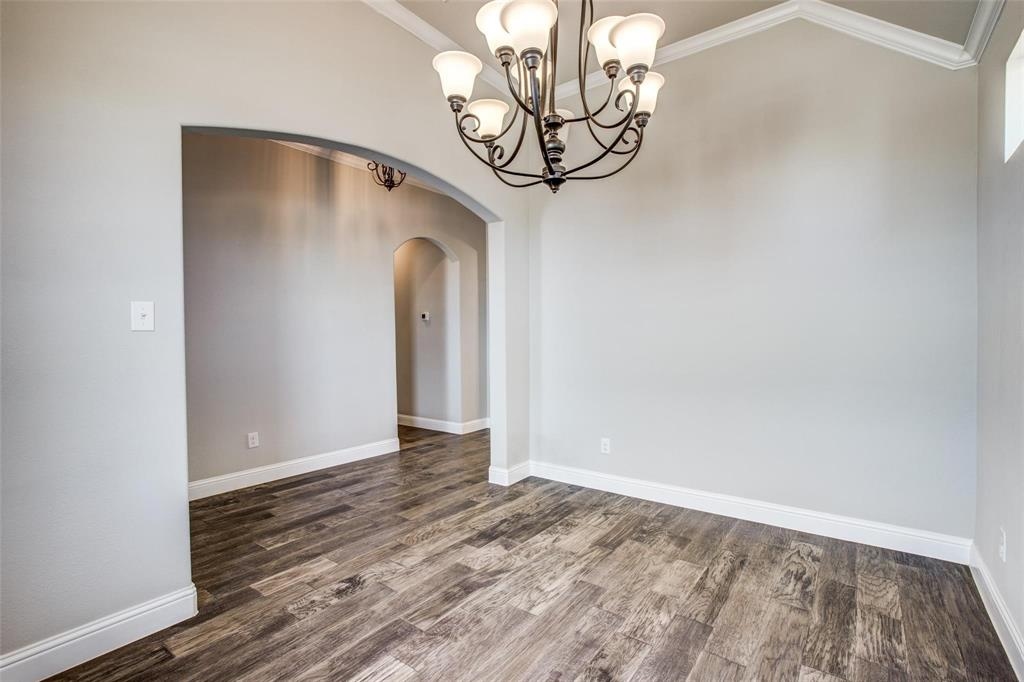 508 Washington Avenue, Waxahachie, Texas 75165 - acquisto real estate best allen realtor kim miller hunters creek expert