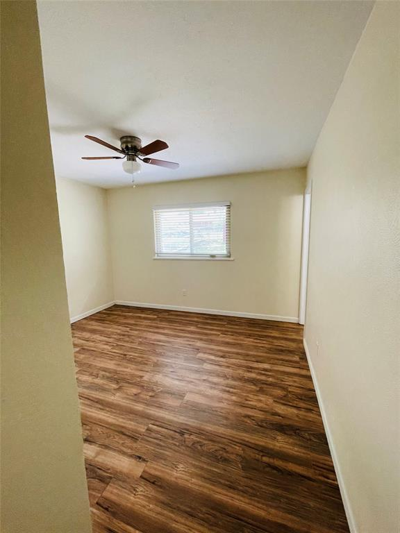 2636 Bluebird  Lane, Mesquite, Texas 75149 - acquisto real estate best prosper realtor susan cancemi windfarms realtor