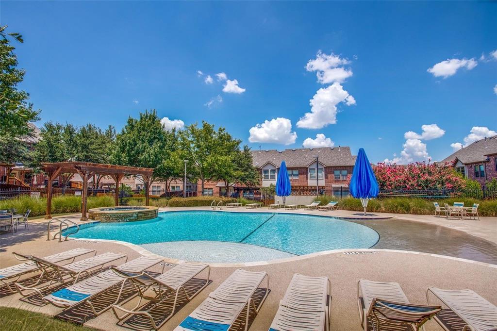 1626 Southwestern Drive, Allen, Texas 75013 - acquisto real estate best park cities realtor kim miller best staging agent