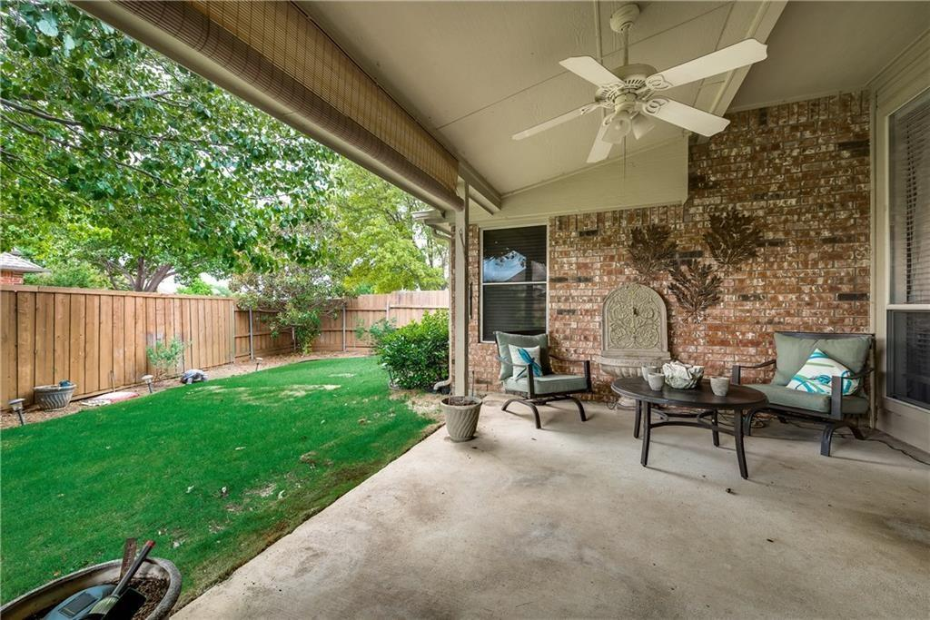 1629 Chase Oaks Court, Frisco, Texas 75036 - acquisto real estate best frisco real estate broker in texas for high net worth buyers
