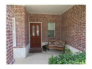 1220 Cardinal Way, Aubrey, Texas 76227 - acquisto real estate best allen realtor kim miller hunters creek expert