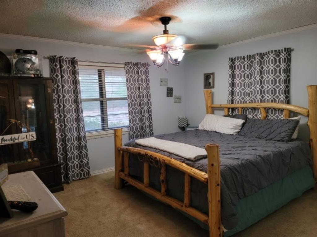 702 Randy Road, Quitman, Texas 75783 - acquisto real estate best real estate company to work for