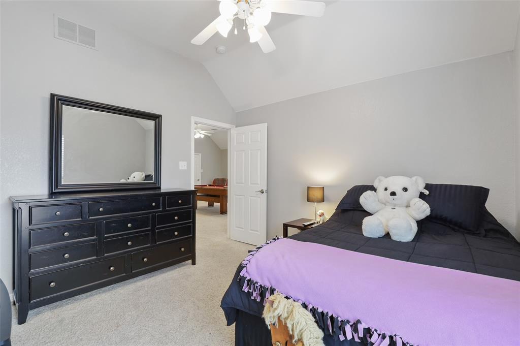 908 AARON Way, Southlake, Texas 76092 - acquisto real estate mvp award real estate logan lawrence