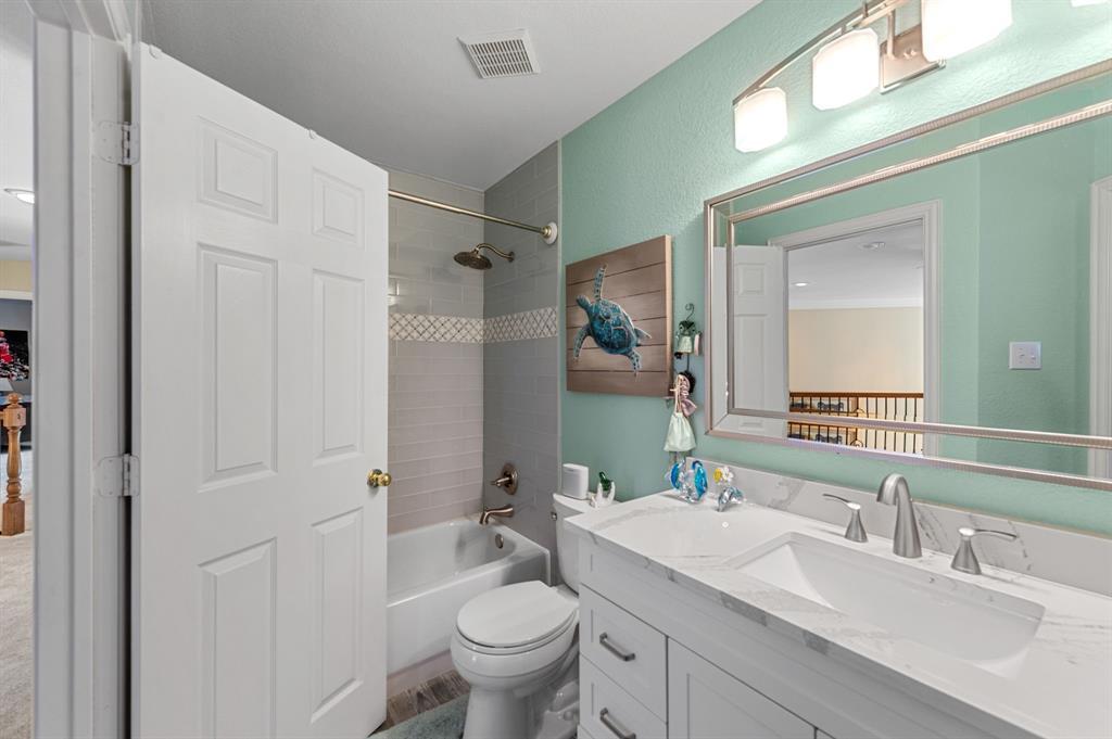 716 Bryson  Way, Southlake, Texas 76092 - acquisto real estate best designer and realtor hannah ewing kind realtor