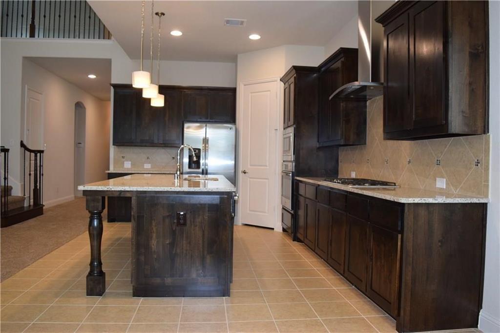 2008 Remington  Drive, Irving, Texas 75063 - acquisto real estate best celina realtor logan lawrence best dressed realtor