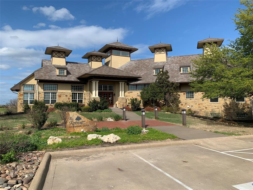 8017 Nairn Court, Cleburne, Texas 76033 - acquisto real estate best the colony realtor linda miller the bridges real estate