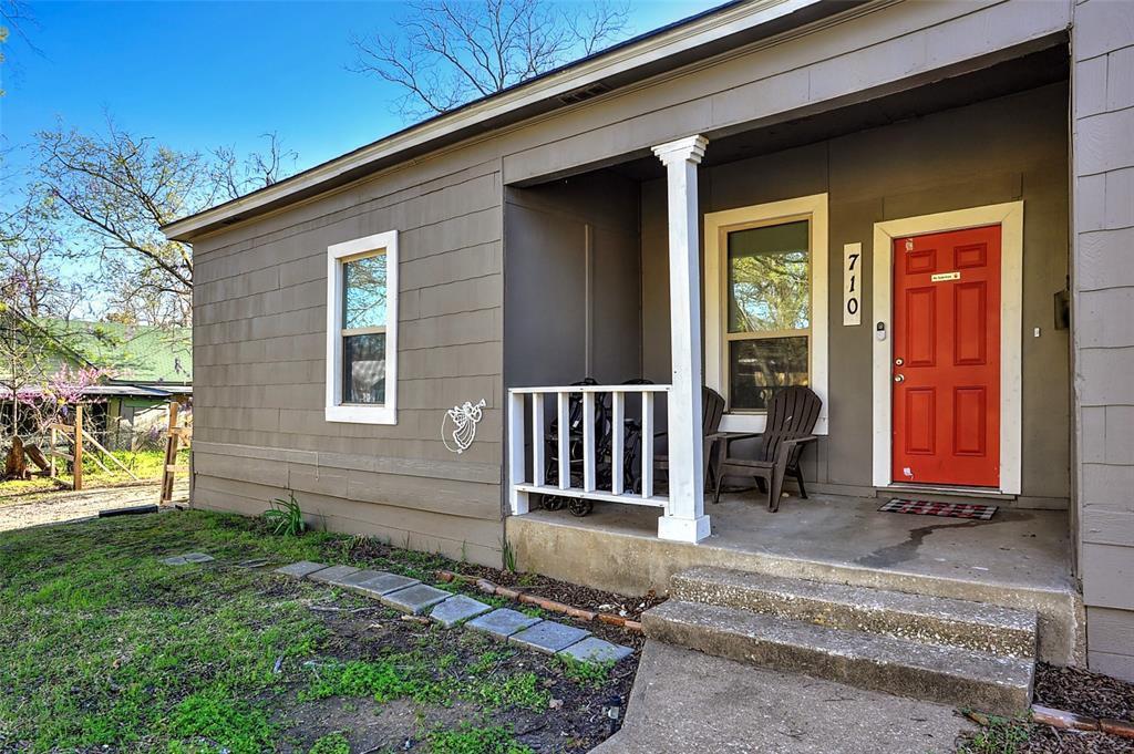710 Scullin Avenue, Denison, Texas 75020 - acquisto real estate best prosper realtor susan cancemi windfarms realtor