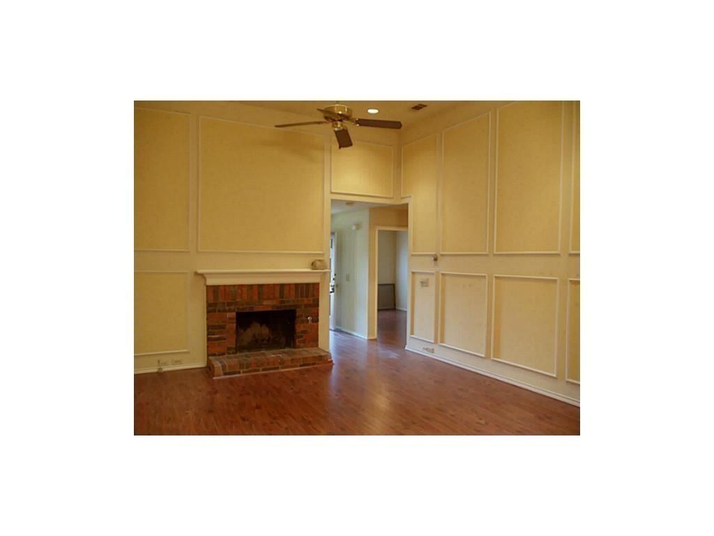 3626 Hilltop Lane, Plano, Texas 75023 - acquisto real estate best the colony realtor linda miller the bridges real estate