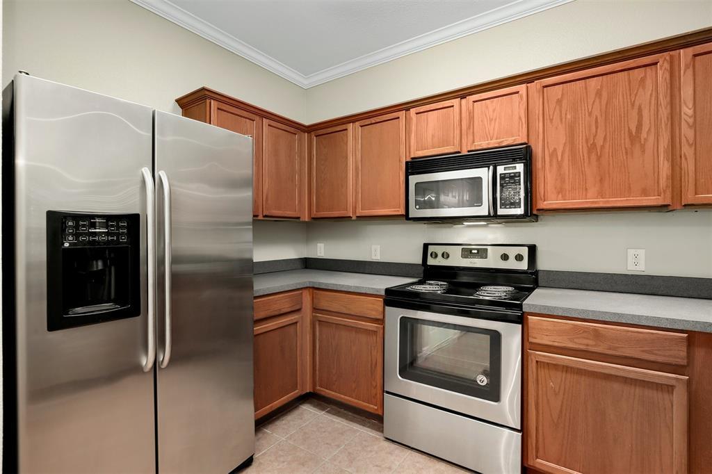 2214 Glacier Park  Lane, Grand Prairie, Texas 75050 - acquisto real estate best listing agent in the nation shana acquisto estate realtor