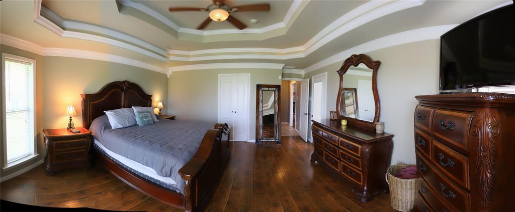 10188 Dennehy  Drive, Talty, Texas 75126 - acquisto real estate best listing agent in the nation shana acquisto estate realtor