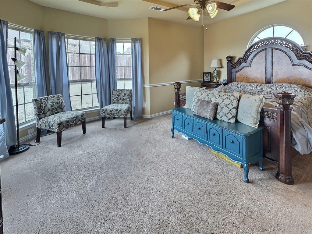 1032 Blue Heron  Drive, Forney, Texas 75126 - acquisto real estate best luxury buyers agent in texas shana acquisto inheritance realtor