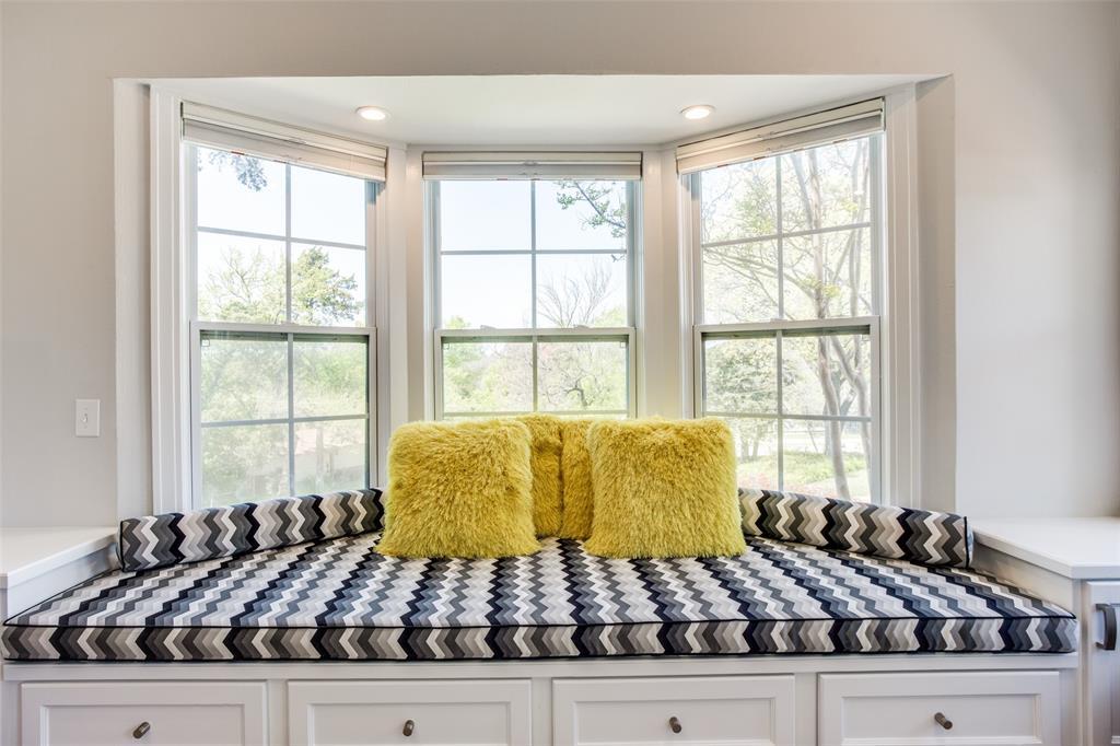 2862 Duval Drive, Dallas, Texas 75211 - acquisto real estate best realtor westlake susan cancemi kind realtor of the year