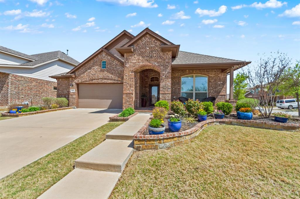 200 Oakmont Drive, Northlake, Texas 76226 - Acquisto Real Estate best mckinney realtor hannah ewing stonebridge ranch expert