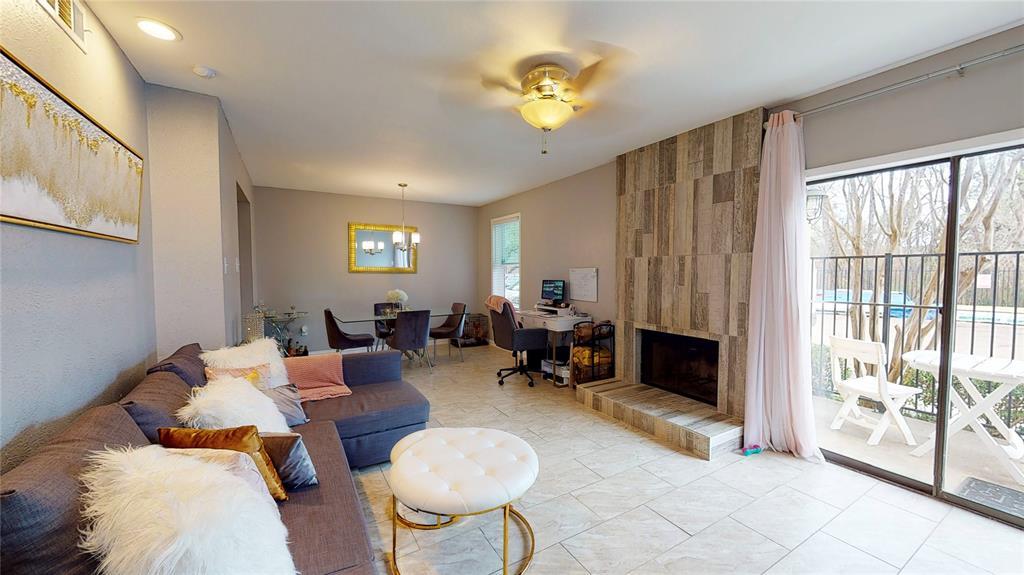 6900 Skillman Street, Dallas, Texas 75231 - acquisto real estate best allen realtor kim miller hunters creek expert