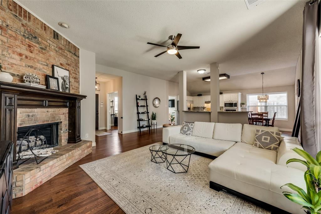 1408 Woodmont Drive, Allen, Texas 75002 - acquisto real estate best listing listing agent in texas shana acquisto rich person realtor