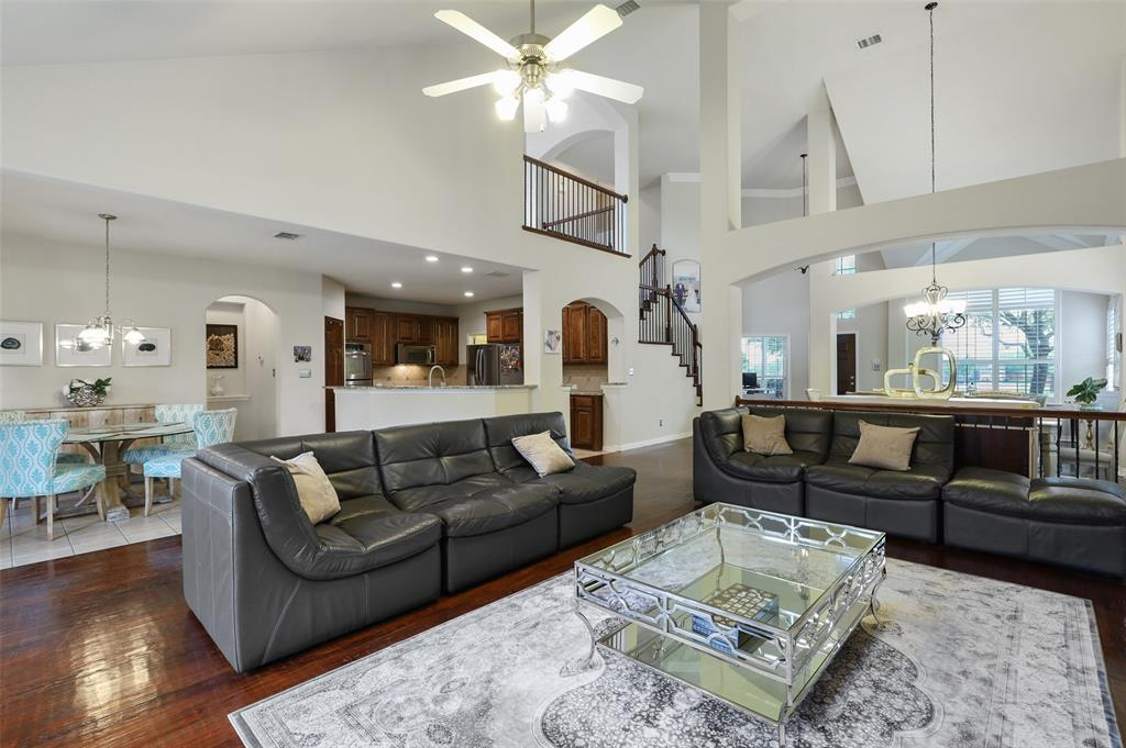 15270 Palo Pinto  Drive, Frisco, Texas 75035 - acquisto real estate best real estate company in frisco texas real estate showings