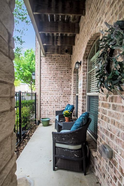 6884 Regello  Drive, Frisco, Texas 75034 - acquisto real estate best photo company frisco 3d listings