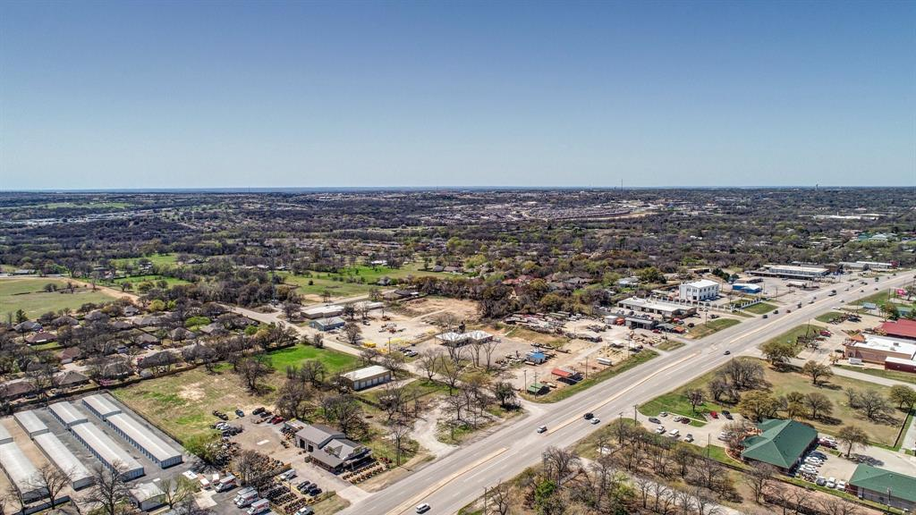 1706 Fort Worth Highway, Weatherford, Texas 76086 - acquisto real estate best the colony realtor linda miller the bridges real estate